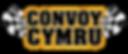 convoy-cymru-logo-2020-svg-1586349693.we