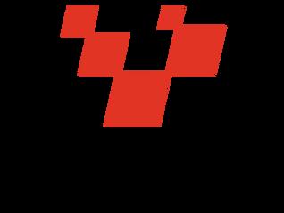 Snetterton Qualifying Times