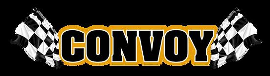convoy-logo-svg-1586164506.webp