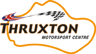 BTRC HEADS TO THRUXTON WITH SMITH AT THE FRONT