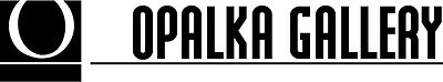 Opalka_Logo.jpg