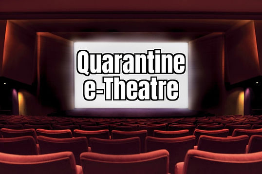 quarantine theatre.jpg