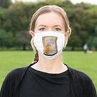 CP mask.jpg