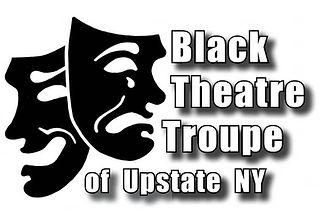 Black-theatre-1.jpg