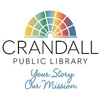crandall.png
