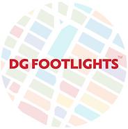 dg-footlights.png