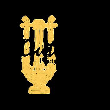 logo for carol 11720.png