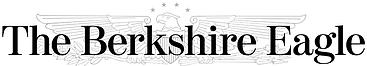 berkshire-eagle.png