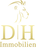 DH logo Gold.png