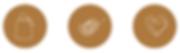 Captura de Pantalla 2020-03-13 a la(s) 1