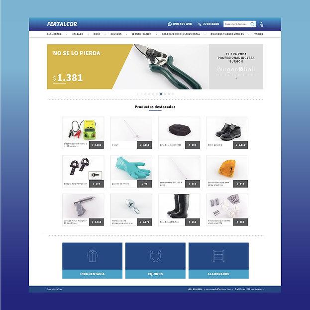 FERTALCOR_web-03-03.jpg