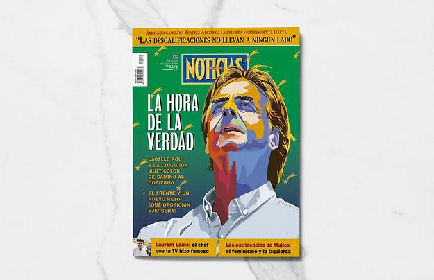 Revista 3.jpg