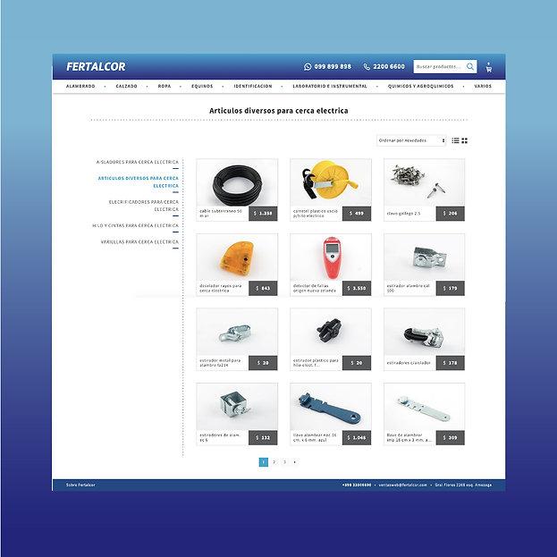 FERTALCOR_web-04.jpg