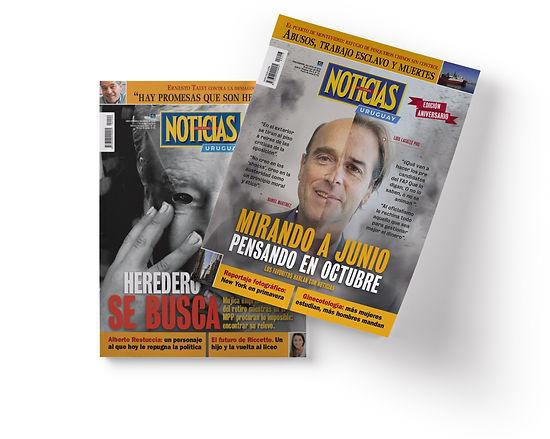 Tapas-Noticias-Uruguay_2.jpg