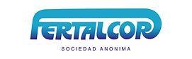 FERTALCOR_antes_después-01.jpg