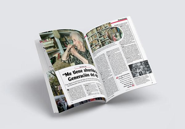 Revista 1.jpg
