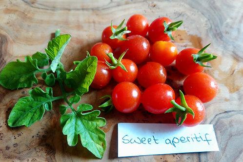 "Tomate ""Sweet Aperitif"""