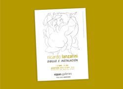 Lanzarini
