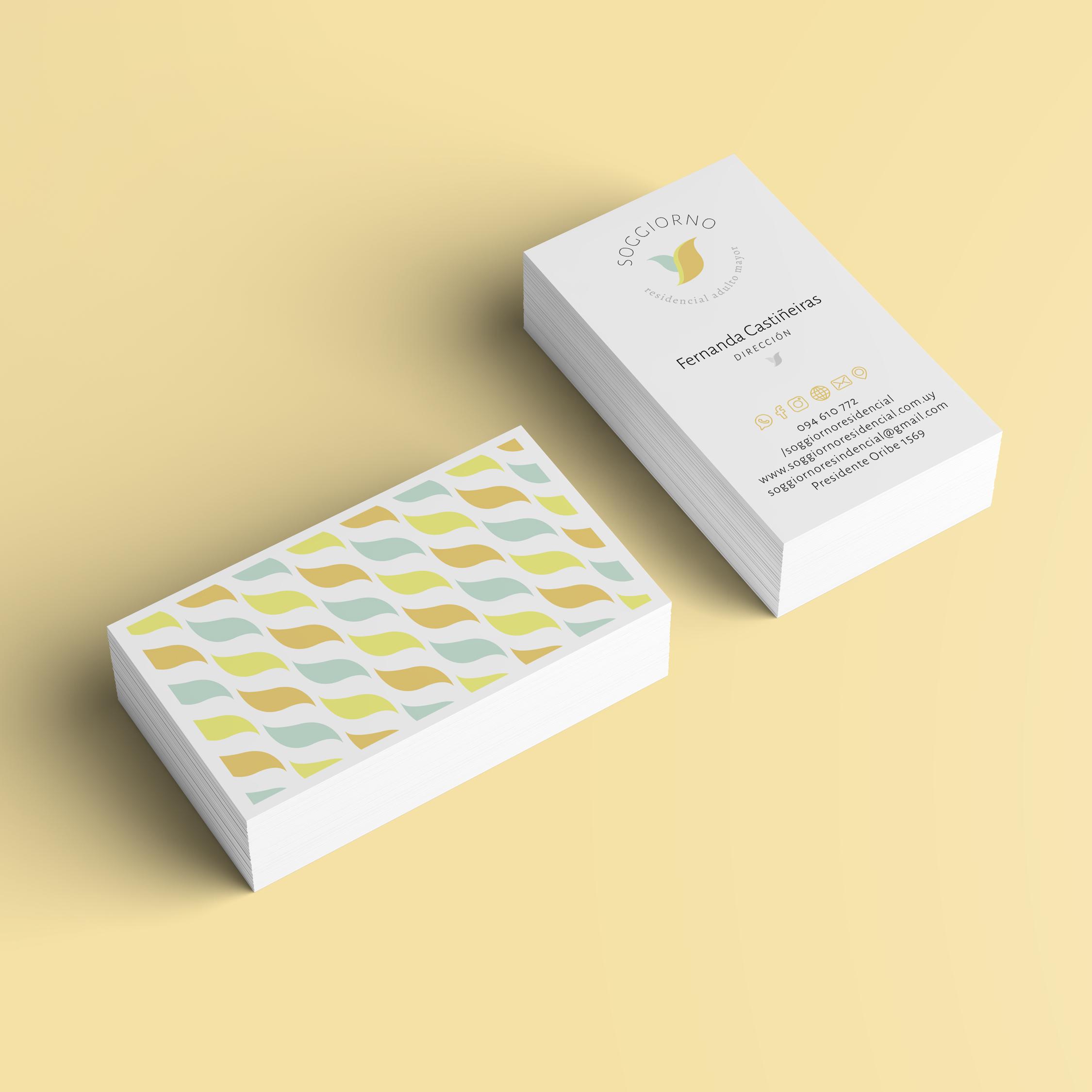 tarjetas-personales-soggiorno_edited
