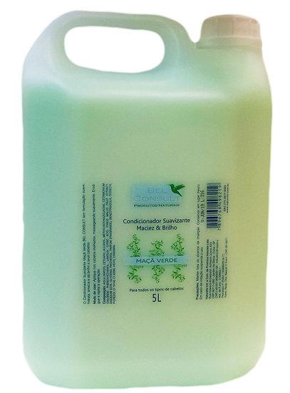 Condicionador Maçã Verde - Cód. 821
