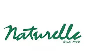 naturelle-Desde1982.png