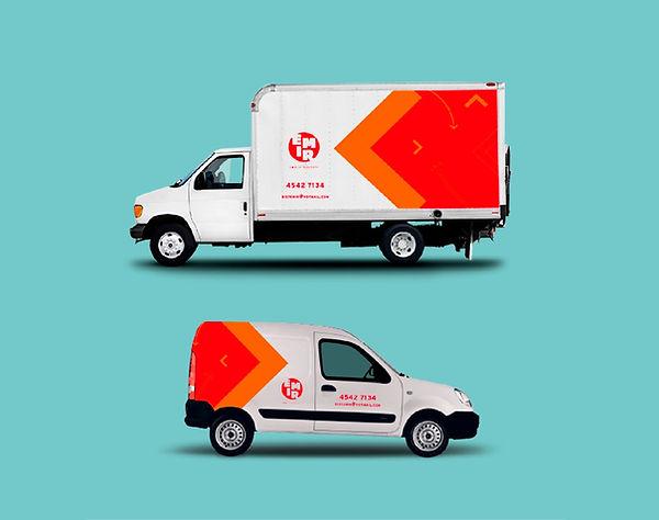 Emir_vehículos.jpg