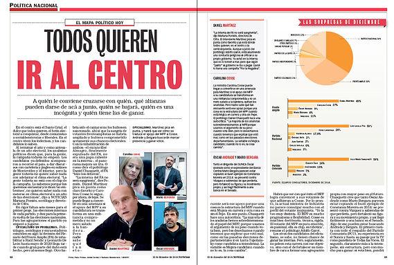 interior-noticias-1.jpg