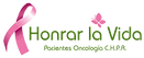 hlv logo.png