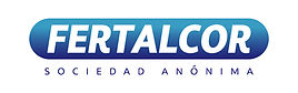 FERTALCOR_antes_después-02.jpg