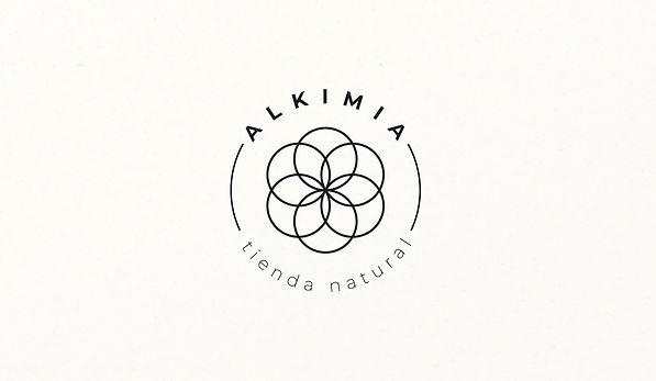 Logo-Alkimia.jpg