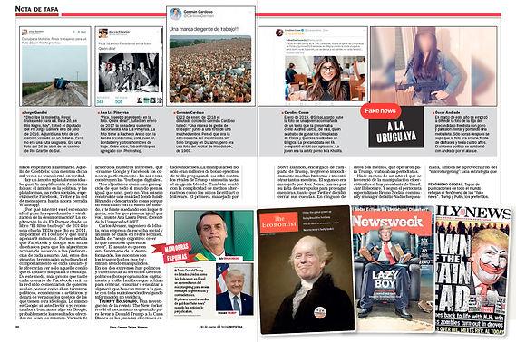 interior-noticias-2.jpg