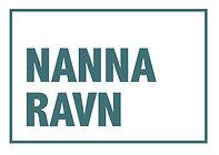 Nanna-ravn-logo_turkis.jpg