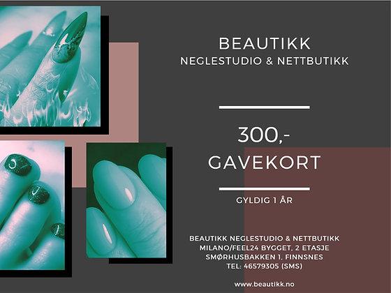 300-Gavekort-01