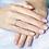Thumbnail: Minimalist - Braid Ring