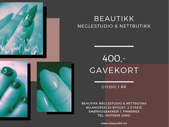 400-Gavekort-01