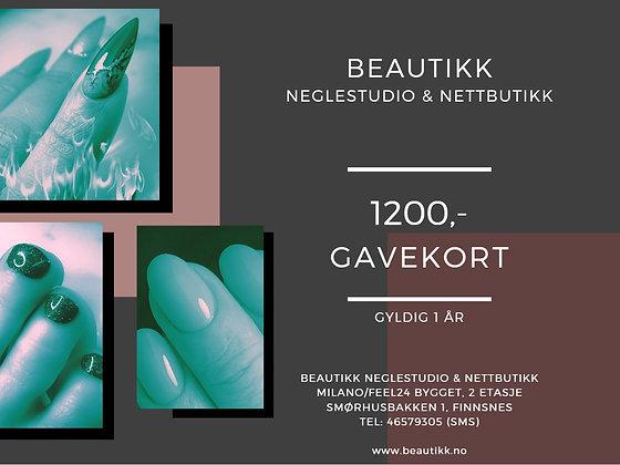 1200-Gavekort-02
