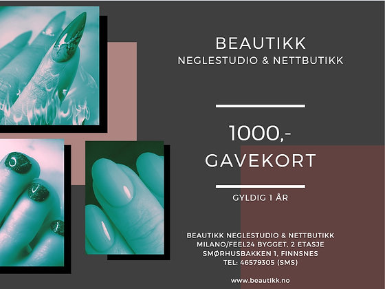 1000-Gavekort-01