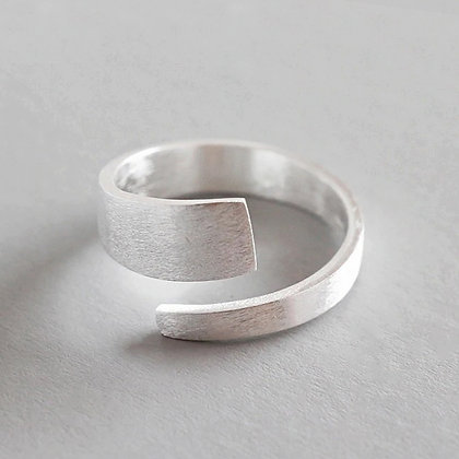 Minimalist - Trendy Ring