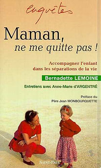 couverture_mamannemequittepas.jpg