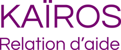 Logo-kairos.png