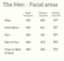 Men facial.png