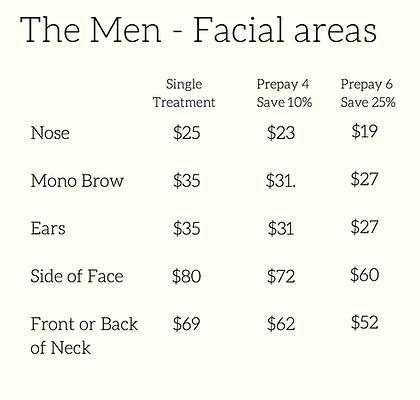Men facial.png