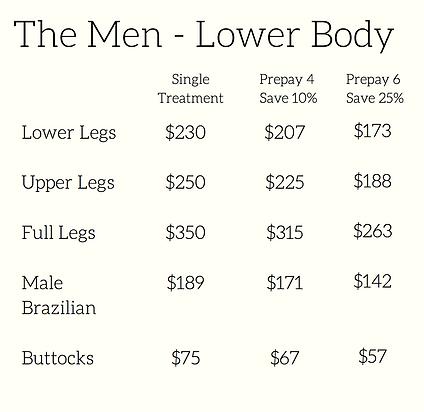 Men lower.png