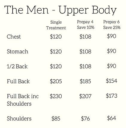 Men Upper.png