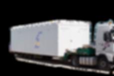 LER - Localized Electrical Room Transport