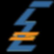 Electrotel Logo