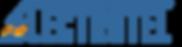 Full Electrotel Logo
