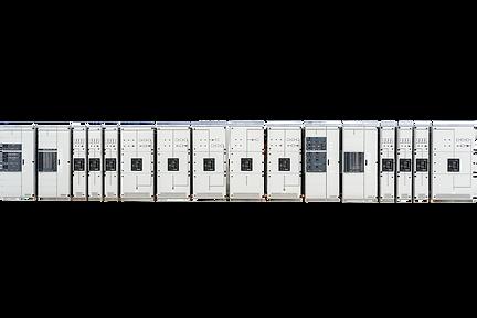 Siemens S8