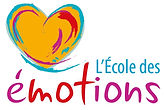 logoEcoleEmotions_edited.jpg