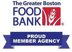 food bank badge1.JPG